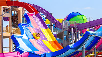 Water-Park-Madrid.jpg