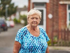 Как пенсионеру заполнить заявление на льготу по имущественным налогам физлиц