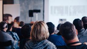 3 steps to better-value community engagement