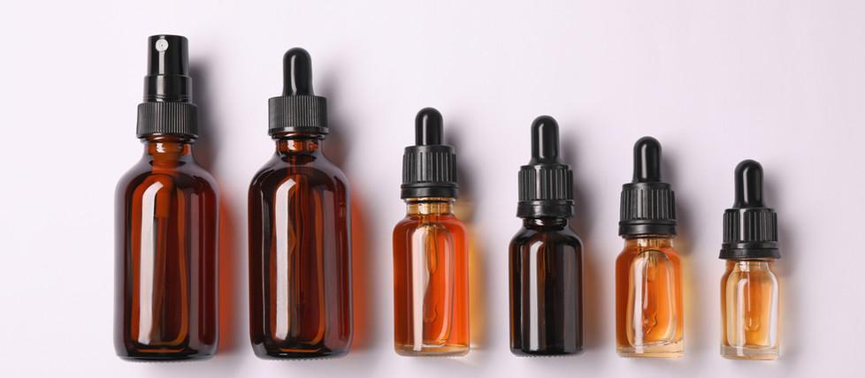 Linoleic acid vs. Oleic acid