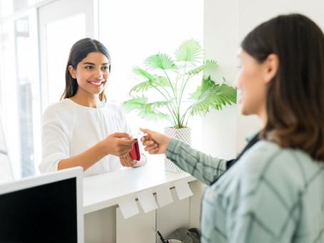 3 formas de incrementar las ventas