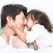 Bonne fête des pères ! 12h de ménage à domicile offertes.