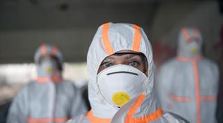 Scalea, Coronavirus: un solo uomo per quindici comuni all'ufficio Asp
