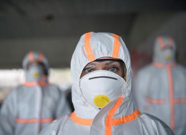 (COVID-19)  जनता के लिए कोरोनावायरस रोग की सलाह जानिए। | कोरोना से बचाव:, कोरोना वायरस hhindi