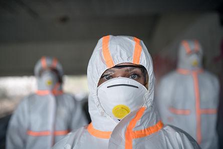 CurexLab Inc PPE