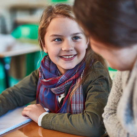 Considerations When Selecting a Guardian for Your Children