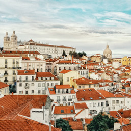Curiosities you don't know about the Lisbon Business Ecosystem