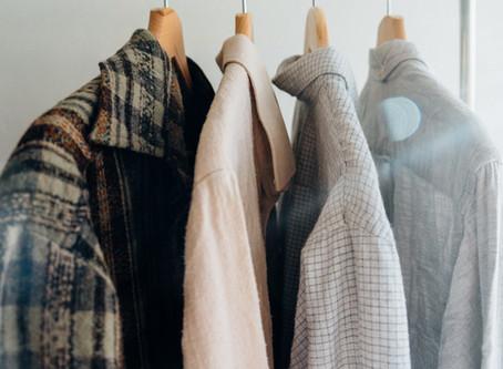 7 Voordelen van Kringloop Winkels
