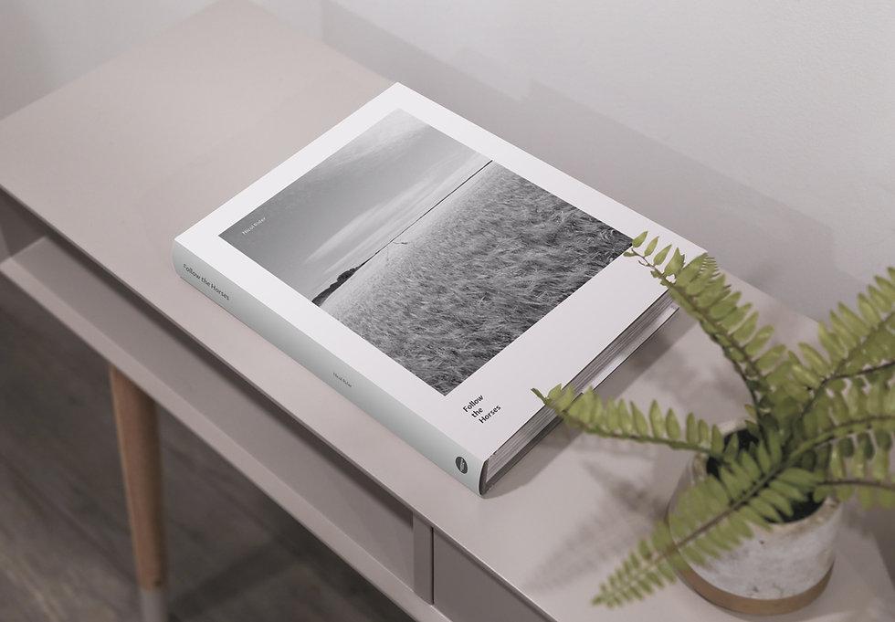 Design Buch Print Druck Grafikdesign Unikaat Annika Weddecke Hameln
