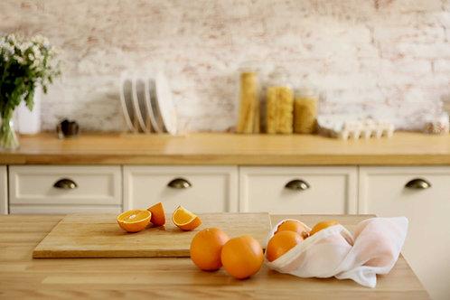Mermelada de Naranja con Cointreau
