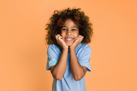 Online Acting Classes for Kids