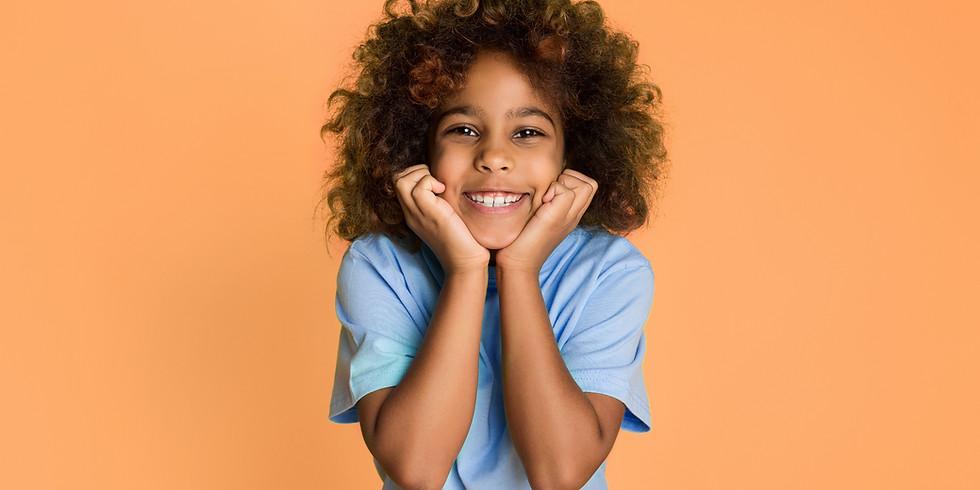 Entendiendo y manejando las emociones de los menores