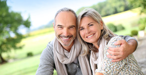 Do You Have a Life Partner? Why it's Important to Have an Estate Plan When You Are an Unmarried Coup