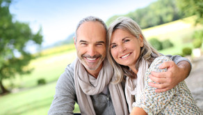 Do You Have a Life Partner? Why an Estate Plan is Important When You are Part of an Unmarried Couple