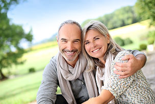 microneedling treatment for men and women