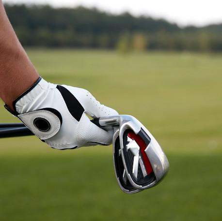 ¿Cómo saber quien es el ganador de un torneo de golf?