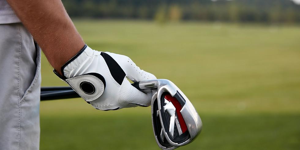 Herbsttage in der MW Golf Akademie