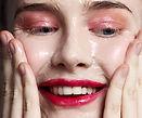 домашно олио за почистване на лице-олио за почистване на лице-lubkailievakk.com