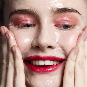 Jelly Masks: are they worth the hype?