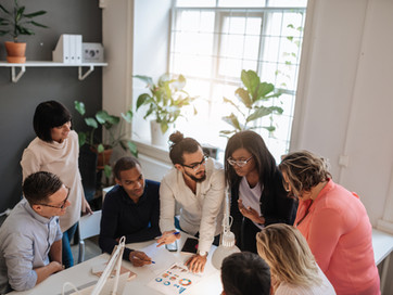 7 Reasons Why Startups Need Quality Project Management