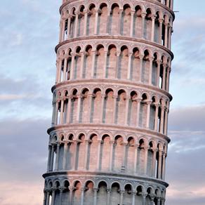 May - Italy #3