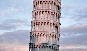 T4 Italian Advanced (Friday 12:30pm)