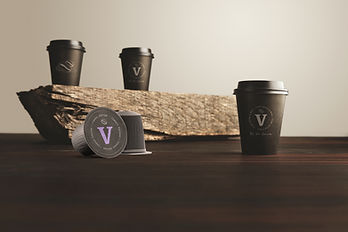 Capsule Di Caffè