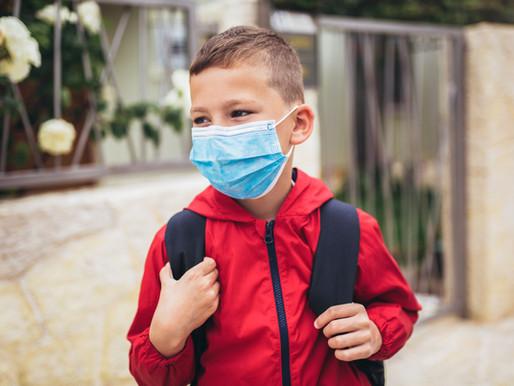 Virus Demands: A Poem