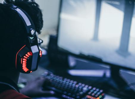 Značaj i razvoj muzike u video igrama!