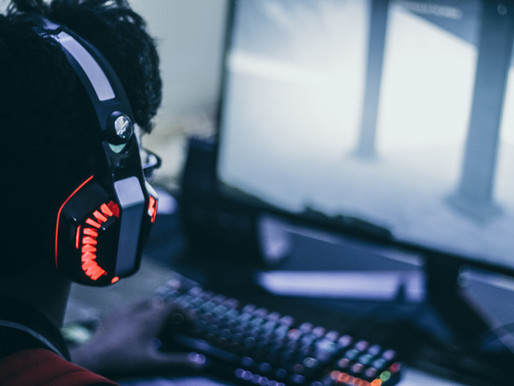 Top 7 Tips for a Gaming Setup That's Next Level