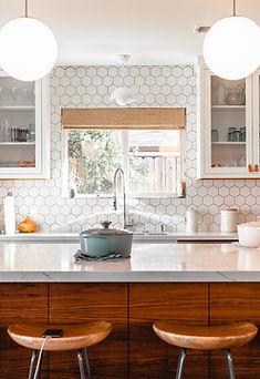 cuisine intérieur