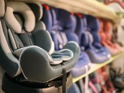 Sécurité des marques de sièges auto pour enfants : Laquelle choisir ?