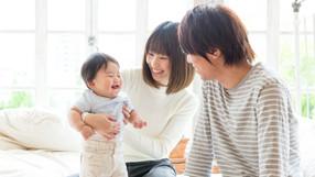 育児・介護休業法の改正とハラスメント対策