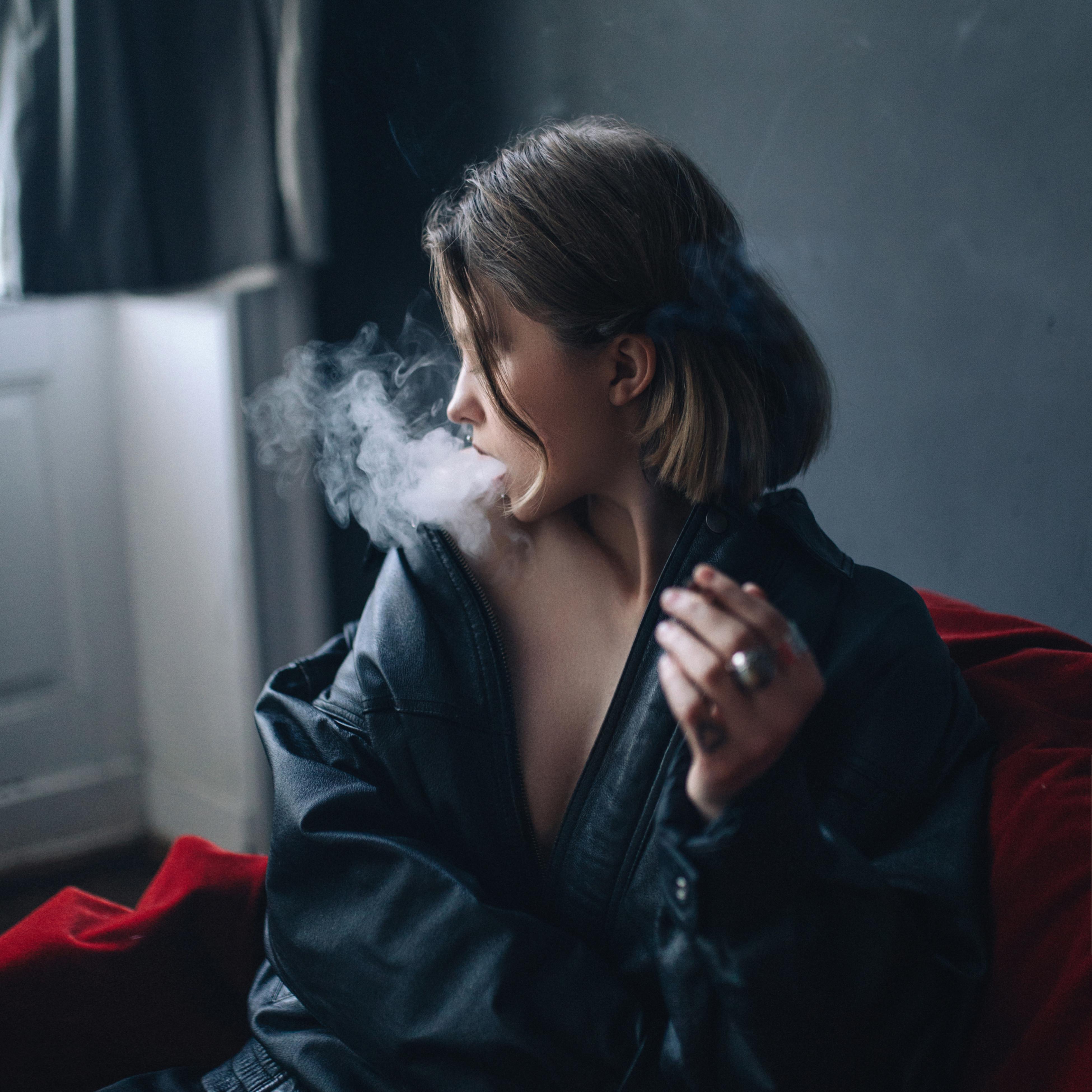 Become a Non Smoker - 6 Week Program