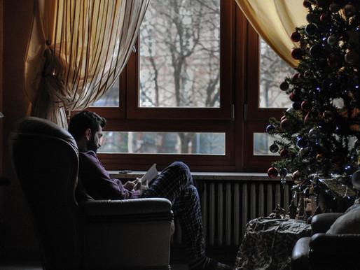 Pandemija osamljenosti
