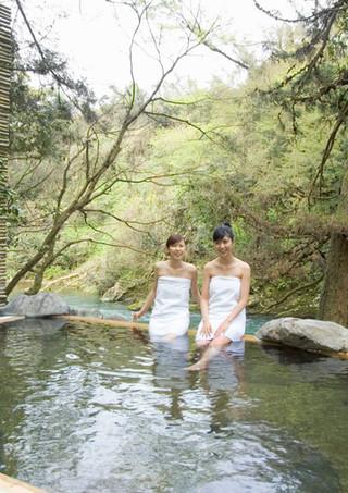 Wald-Spa-Pool