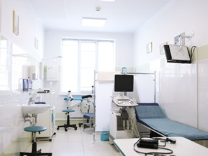 MEDICAL SERVICES: Reacquaint yourself with your primary care clinic and what they can offer