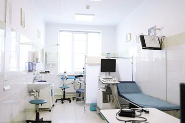 שירותי מרפאה