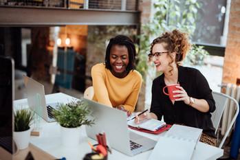 13 coisas que você deve investir na sua empresa