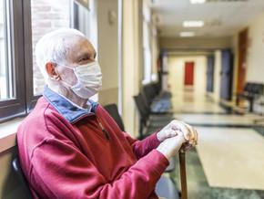 メキシココロナウイルス感染状況:3月17日更新