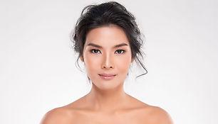 infrared hair restoration