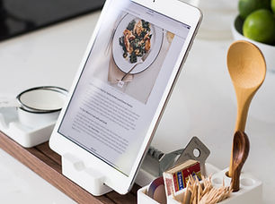 보기좋고 맛좋은 음식 블로그