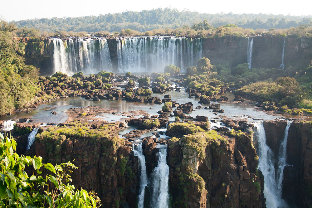 Parana | SPG & Empresarial - Saúde Bradesco | Como Contratar
