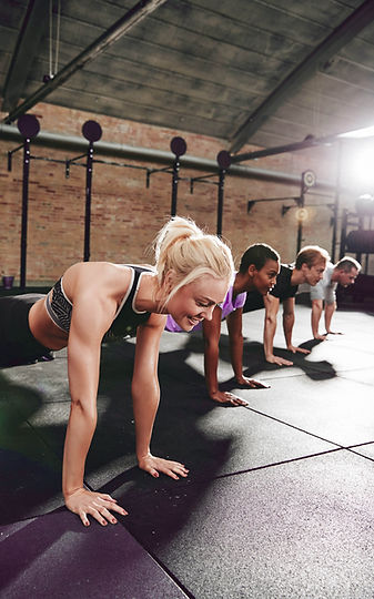 Pro Fit Hanoi Small Group Fitness Price