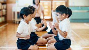5 Brain Breaks to Help with Classroom Management