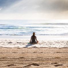 Meditation and Mindfulness