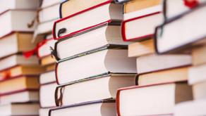 Battle of the Books Reading List