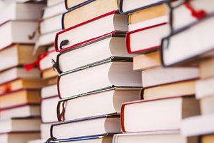 Los Cuadernos del CEDLA