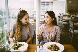 anorexia bulimia compulsão alimentar transtorno alimentar