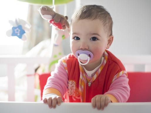 Играя, развиваем фонематическое восприятие у детей.